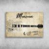 Monsoon Tokio Hotel