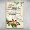 To My Angel Husband My Soul