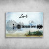 Lover The Song Of Taylor Swift