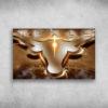Texas America Texas Longhorns Football