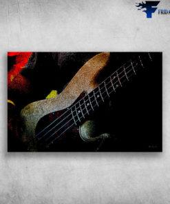 Bass Guitar Community Amazing Fender Jazz Bass