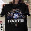 I'm Scudetto - Inter Milan