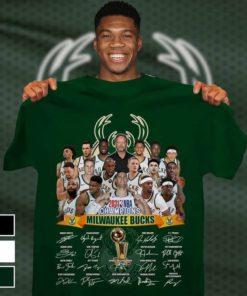 2021 NBA champions - Milwaukee bucks, Baseketball NBA team